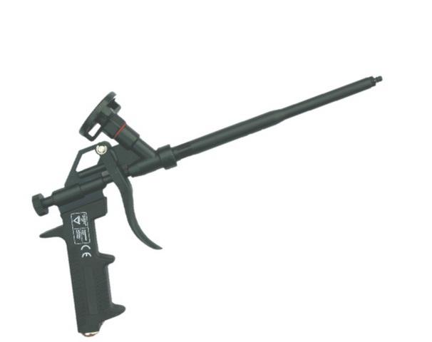 Pistole na PU pěnu celoteflonová Pistole na PU pěnu celoteflonová