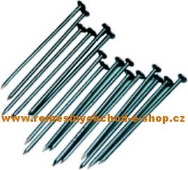 Hřebík stavební 150mm Hřebík stavební 150mm